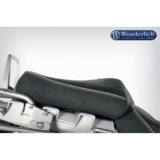 """Wunderlich BMW R1250GS Selle passager \\""""Aktivkomfort\\"""" ERGO - standard 25630-110"""