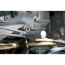 WUNDERLICH BMW Extension de levier de vitesses 26230-001 Boutique en Ligne