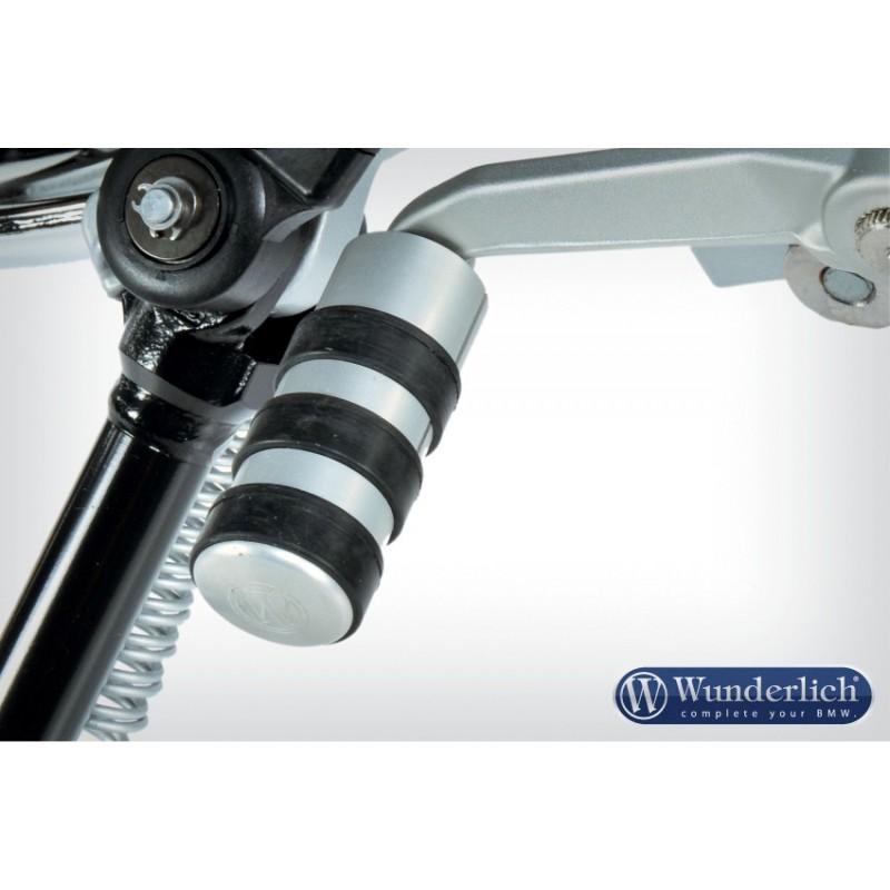 WUNDERLICH BMW Wunderlich Extension de sélecteur de vitesse/pédale de frein 26240-001 Boutique en Ligne