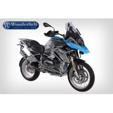 WUNDERLICH BMW Wunderlich Arceau de protection réservoir »ADVENTURE STYLE« 26450-400 Boutique en Ligne