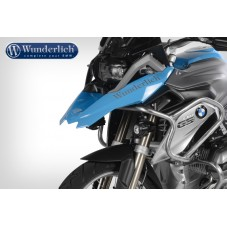 WUNDERLICH BMW Set de montage phare supplémentaire orig pour arceau de protection 28363-102 Boutique en Ligne