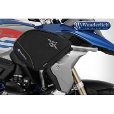 WUNDERLICH BMW Wunderlich protection réservoir »ADVENTURE STYLE« 26450-500 Boutique en Ligne