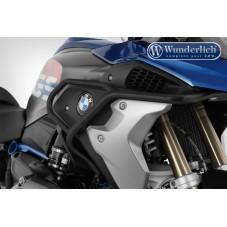 WUNDERLICH BMW Wunderlich Arceau de protection réservoir »ADVENTURE STYLE« 26450-502 Boutique en Ligne