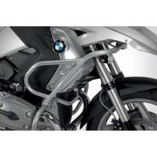 WUNDERLICH BMW Wunderlich Protection de réservoir »ADVENTURE STYLE« 26450-101 Boutique en Ligne