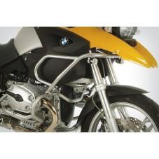 WUNDERLICH BMW Wunderlich Protection réservoir »ADVENTURE STYLE« 26450-001 Boutique en Ligne
