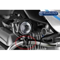 WUNDERLICH BMW Kit de montage phare supplémentaire pour arceau de protection - noir 28363-002 Boutique en Ligne