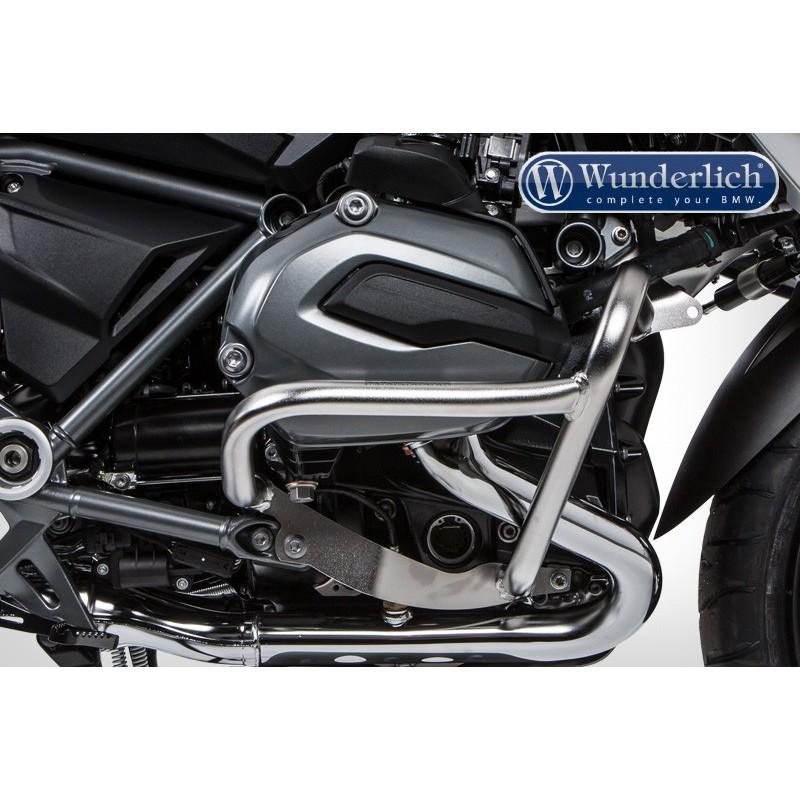 WUNDERLICH BMW Wunderlich Pare-cylindre 26440-600 Boutique en Ligne