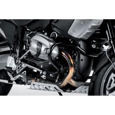 WUNDERLICH BMW Arceau Pare-cylindres - noir 26440-002 Boutique en Ligne