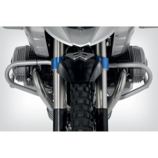 Wunderlich BMW R1250GS Arceau Pare-cylindres - argent 26440-001