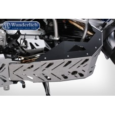WUNDERLICH BMW Wunderlich Protection de moteur »EXTREME« 26850-101 Boutique en Ligne