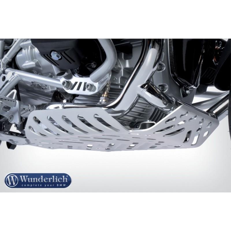 WUNDERLICH BMW Wunderlich Protection pour moteur «EXTREME» 26850-001 Boutique en Ligne