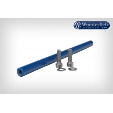 WUNDERLICH BMW Traverse de pare-cylindre Wunderlich - bleu 26441-206 Boutique en Ligne