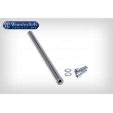 WUNDERLICH BMW Traverse de pare-cylindre Wunderlich - acier inoxidable 26441-205 Boutique en Ligne