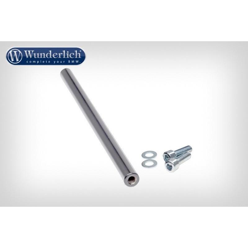 WUNDERLICH BMW Traverse de pare-cylindre Wunderlich 26441-205 Boutique en Ligne