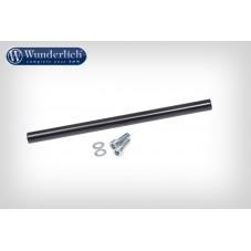 WUNDERLICH BMW Traverse de pare-cylindre Wunderlich - noir 26441-202 Boutique en Ligne