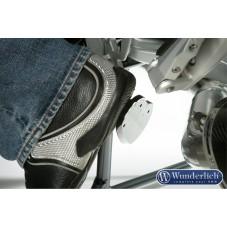 WUNDERLICH BMW Wunderlich-Extension pour béquille latérale 27380-200 Boutique en Ligne