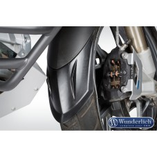 WUNDERLICH BMW Extension de garde-boue «Extender Fender» 27830-100 Boutique en Ligne