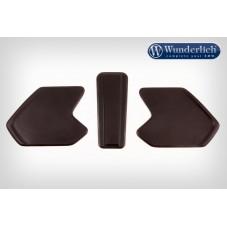 Wunderlich BMW R1250GS Protection pour réservoir 3 pièces 28051-102