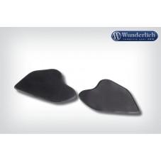 WUNDERLICH BMW Wunderlich Set pads pour réservoir 2 pièces 28051-002 Boutique en Ligne