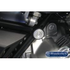 WUNDERLICH BMW Wunderlich capuchon de fixation arrière du moteur 28800-001 Boutique en Ligne