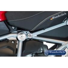WUNDERLICH BMW Wunderlich capuchon protecteur pour corps de vissage de l´amortissage 42741-001 Boutique en Ligne