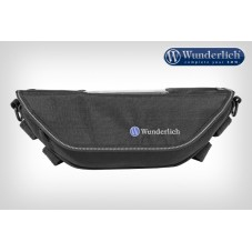 WUNDERLICH BMW Sacoche de guidon BarBag MEDIA - XL - noir 29870-200 Boutique en Ligne