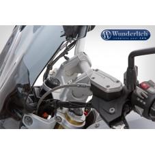 WUNDERLICH BMW Wunderlich Rehausseur de guidon ERGO+ 31000-301 Boutique en Ligne