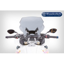 WUNDERLICH BMW Wunderlich Kit de transformation de guidon 31000-502 Boutique en Ligne