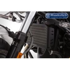WUNDERLICH BMW Wunderlich grille de protection de radiateur d´huile 31961-102 Boutique en Ligne