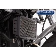 Wunderlich BMW R1250GS Grille de protection de radiateur d´huile - noir 31961-102