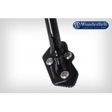 WUNDERLICH BMW Wunderlich-Extension pour béquille latérale 32420-402 Boutique en Ligne