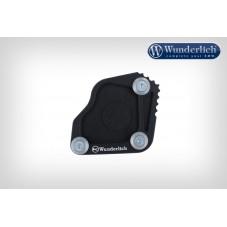 WUNDERLICH BMW Wunderlich extension pour béquille latérale (-2015) 35480-000 Boutique en Ligne