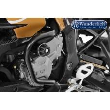 WUNDERLICH BMW Pare-cylindre - noir 35832-002 Boutique en Ligne