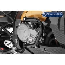 WUNDERLICH BMW Wunderlich Pare-cylindre 35832-002 Boutique en Ligne