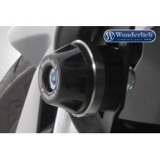 WUNDERLICH BMW Pads de protection pour Pare-cylindres 35832-104 Boutique en Ligne