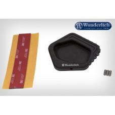WUNDERLICH BMW Extension pour béquille latérale Wunderlich 36060-302 Boutique en Ligne