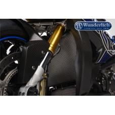 WUNDERLICH BMW Grille de protection du radiateur d'eau 36081-100 Boutique en Ligne