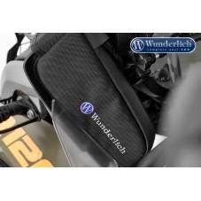 WUNDERLICH BMW Sacoche de carénage GS 44620-000 Boutique en Ligne