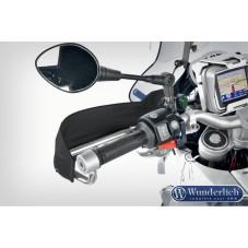 WUNDERLICH BMW Wunderlich Protège-mains XL pour protections de mains d'origine 27490-002 Boutique en Ligne