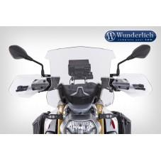 WUNDERLICH BMW Protège-mains Wunderlich 27520-301 Boutique en Ligne