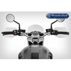 WUNDERLICH BMW Wunderlich Protège-mains 27520-501 Boutique en Ligne
