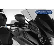 WUNDERLICH BMW Wunderlich Protège-mains 27520-402 Boutique en Ligne