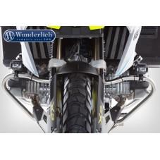 WUNDERLICH BMW Set de transformation LED pour phare supplémentaire »MICROFLOOTER« 28365-002 Boutique en Ligne