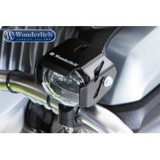 WUNDERLICH BMW Set de transformation LED pour phares supplémentaire - argent 28365-001 Boutique en Ligne