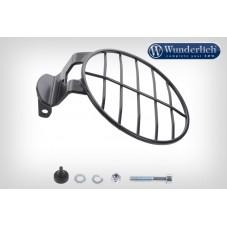 WUNDERLICH BMW Grille de protection pour phare 30473-002 Boutique en Ligne