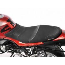 WUNDERLICH BMW Selles - standard - ERGO «AktivKomfort» 30900-020 Boutique en Ligne