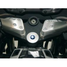 WUNDERLICH BMW Wunderlich Rehausseur de guidon «Vario» 31030-011 Boutique en Ligne