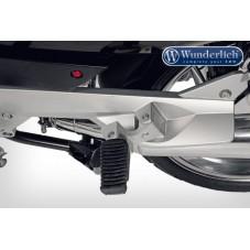 WUNDERLICH BMW Wunderlich Mécanisme de déplacement du Repose-pied (passager) 31420-001 Boutique en Ligne