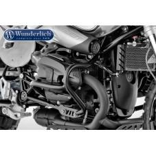 Wunderlich BMW R1250GS Pare-cylindres Wunderlich - noir - 31741-102