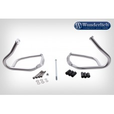 WUNDERLICH BMW Pare-cylindres Wunderlich 31741-103 Boutique en Ligne